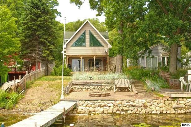 111 Studer, Grass Lake, MI - USA (photo 4)