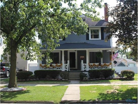 444 Toledo Street, Elmore, OH - USA (photo 1)