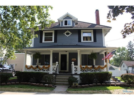 444 Toledo Street, Elmore, OH - USA (photo 2)