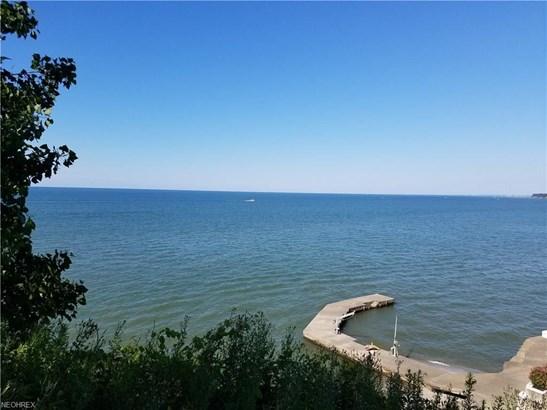 23604 Lake Rd, Bay Village, OH - USA (photo 1)