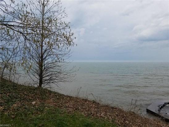 23604 Lake Rd, Bay Village, OH - USA (photo 4)