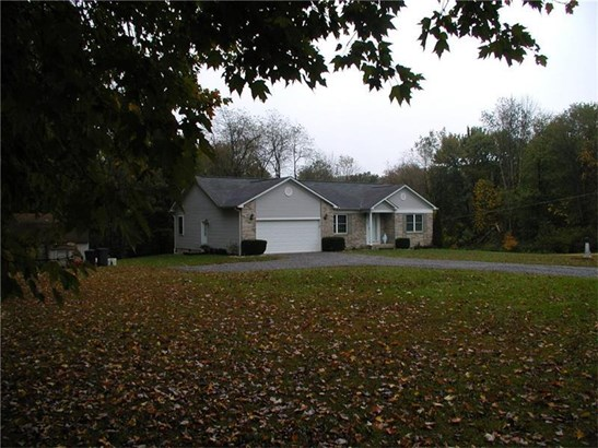 213 Claytonia Rd, Butler, PA - USA (photo 2)