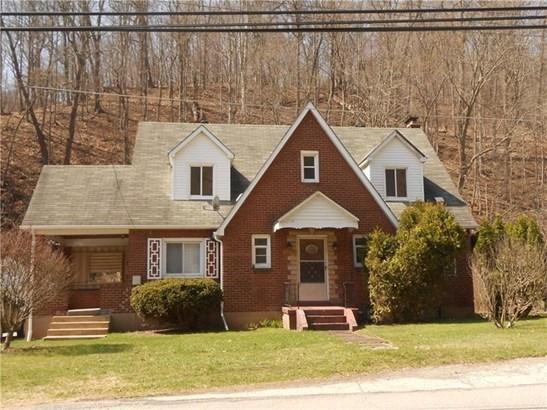 1418 Wall Avenue, Monroeville, PA - USA (photo 1)