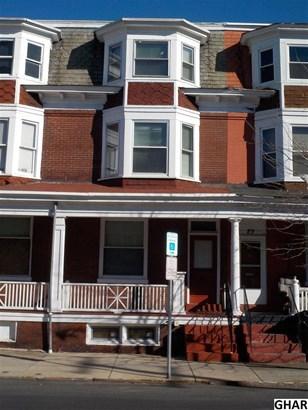 91 North 17th Street, Harrisburg, PA - USA (photo 1)