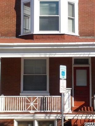 91 North 17th Street, Harrisburg, PA - USA (photo 2)