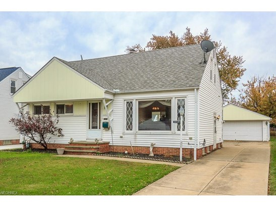 30428 Oakdale Rd, Willowick, OH - USA (photo 1)