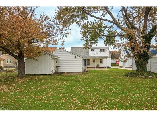 30428 Oakdale Rd, Willowick, OH - USA (photo 3)