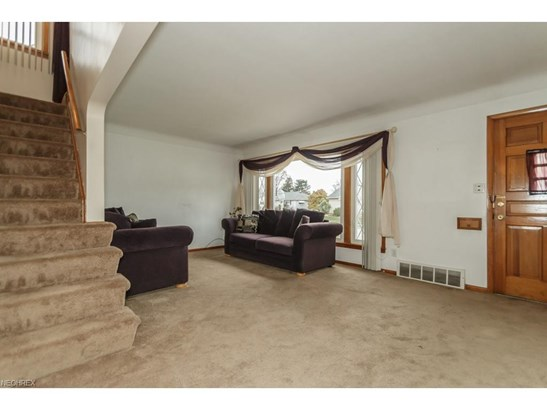 30428 Oakdale Rd, Willowick, OH - USA (photo 5)
