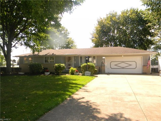 16404 Maplelane Se St, Minerva, OH - USA (photo 1)