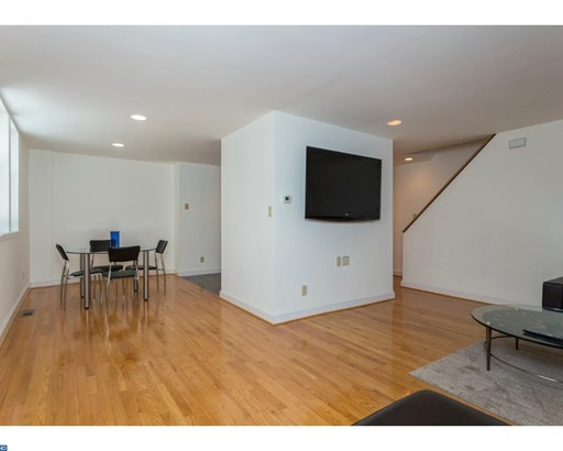 1035 Bainbridge St #b, Philadelphia, PA - USA (photo 1)