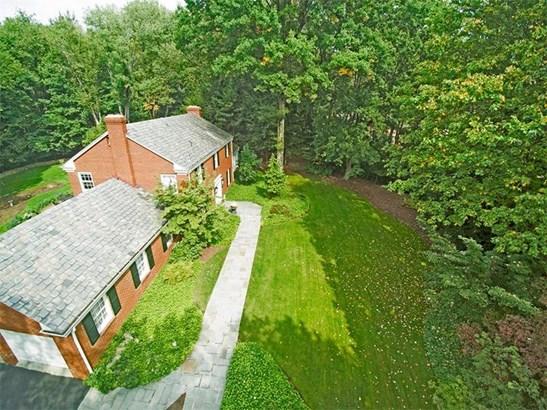 11 Fairview Manor, Fox Chapel, PA - USA (photo 1)