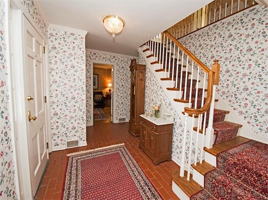 11 Fairview Manor, Fox Chapel, PA - USA (photo 2)