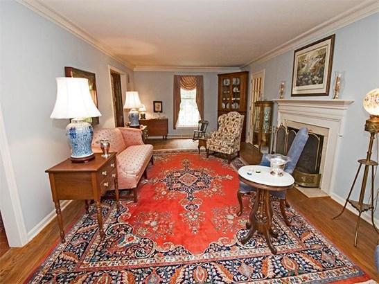 11 Fairview Manor, Fox Chapel, PA - USA (photo 4)