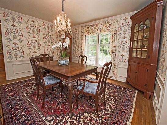 11 Fairview Manor, Fox Chapel, PA - USA (photo 5)