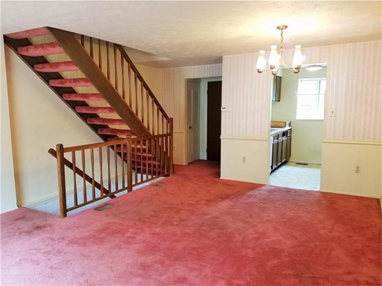 102 Bayberry Lane, Imperial, PA - USA (photo 3)