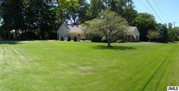 1829 Probert Rd, Jackson, MI - USA (photo 2)
