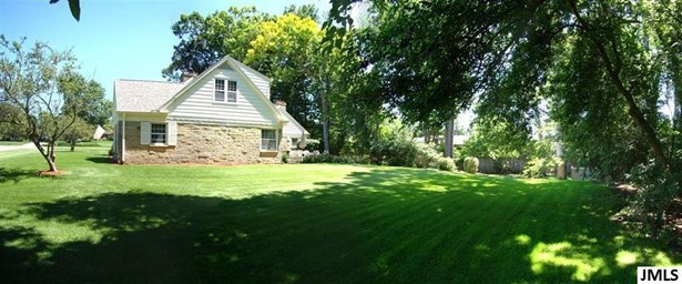 1829 Probert Rd, Jackson, MI - USA (photo 5)
