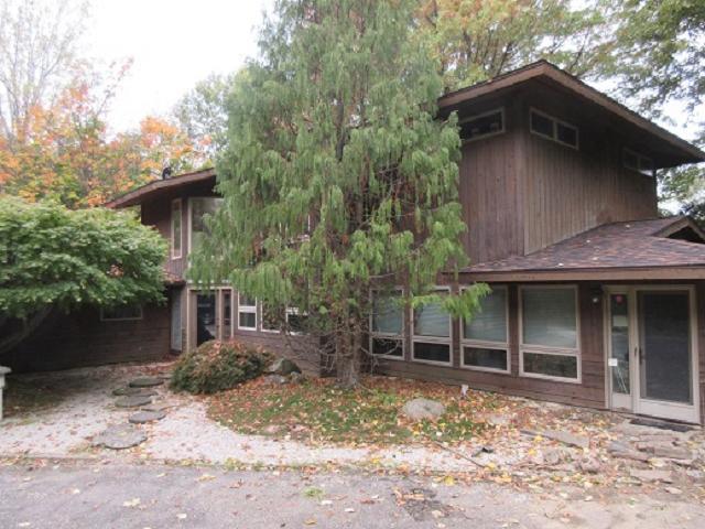 6963 Finley, Westfield, NY - USA (photo 2)