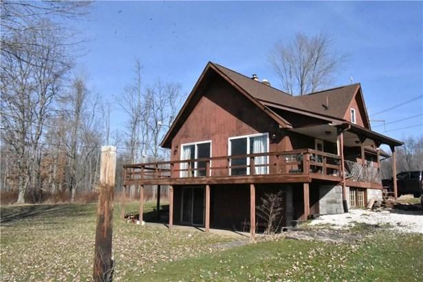 8009 Pound Rd, Hubbard, OH - USA (photo 1)