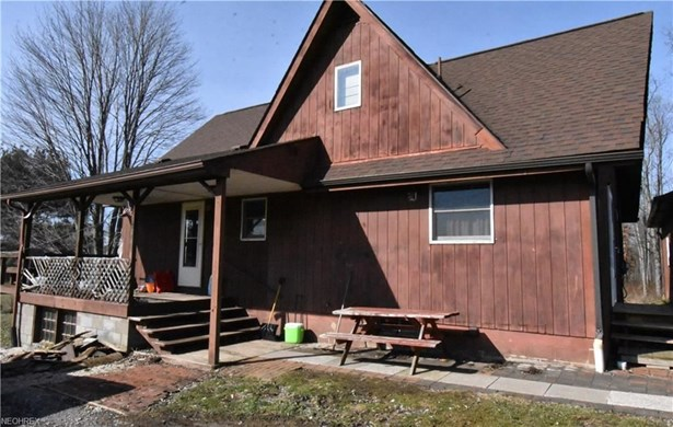 8009 Pound Rd, Hubbard, OH - USA (photo 2)