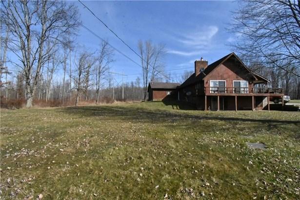 8009 Pound Rd, Hubbard, OH - USA (photo 3)