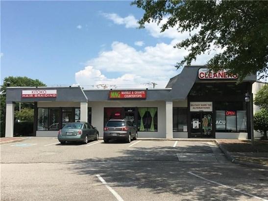12906 Jefferson Ave, Newport News, VA - USA (photo 1)