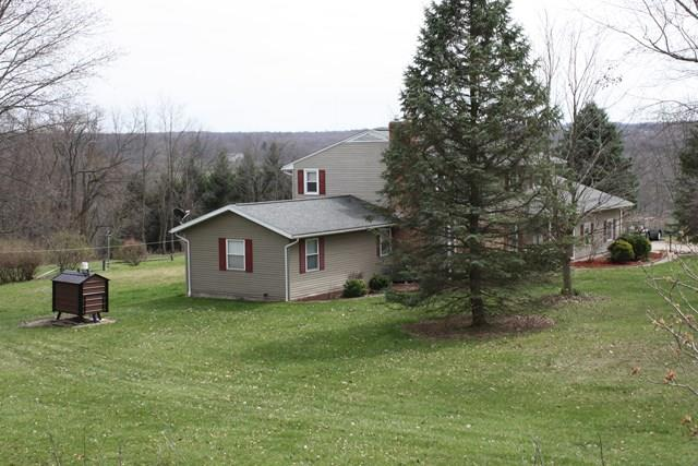 1158 Co Rd 2075, Ashland, OH - USA (photo 2)
