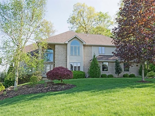 128 Breezewood Drive, Venetia, PA - USA (photo 1)