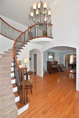 1746 Waterford Court, Upper St. Clair, PA - USA (photo 4)