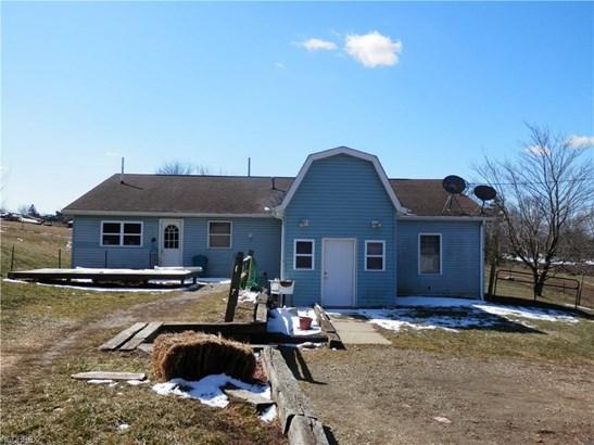 2058 Arrow Nw Rd, Carrollton, OH - USA (photo 1)