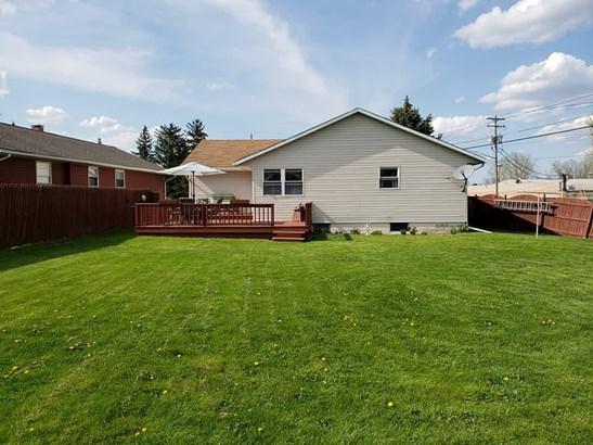 301 Pine View Drive, Elmira, NY - USA (photo 4)