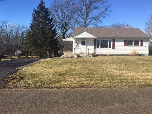 413 Neal Avenue, Mount Gilead, OH - USA (photo 1)