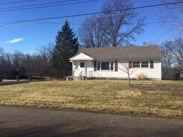 413 Neal Avenue, Mount Gilead, OH - USA (photo 3)
