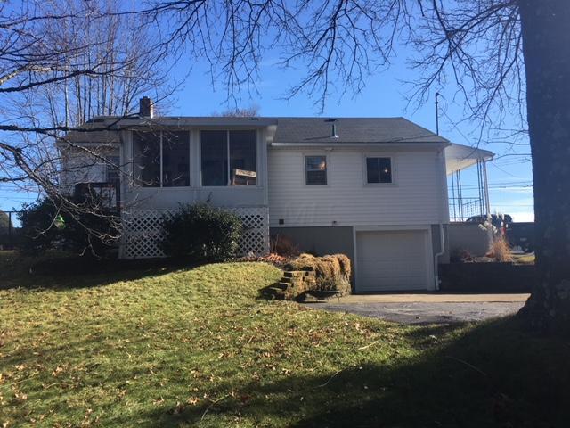413 Neal Avenue, Mount Gilead, OH - USA (photo 5)