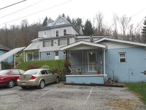 342 Old Fairmont Pike, Wheeling, WV - USA (photo 3)