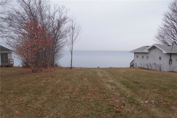 5685 Sodus Shores, Sodus, NY - USA (photo 1)