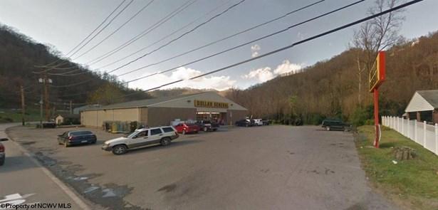 5351 Coal Heritage Road, Iaeger, WV - USA (photo 1)