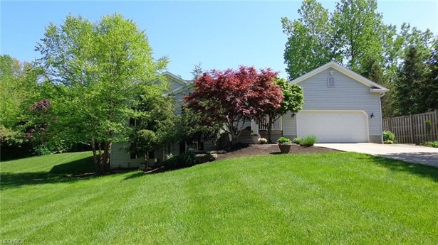 11370 Prouty Rd, Concord, OH - USA (photo 1)
