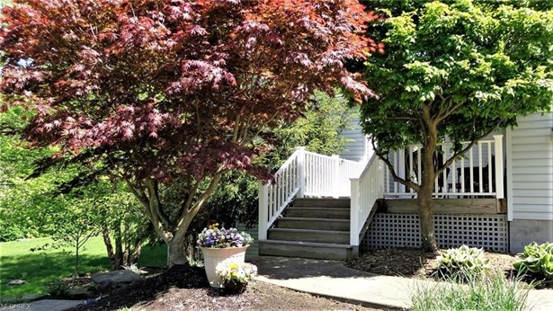 11370 Prouty Rd, Concord, OH - USA (photo 2)