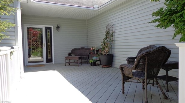 11370 Prouty Rd, Concord, OH - USA (photo 3)