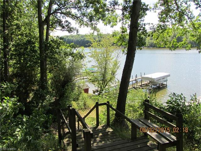 2734 S E River Rd, Lake Milton, OH - USA (photo 3)