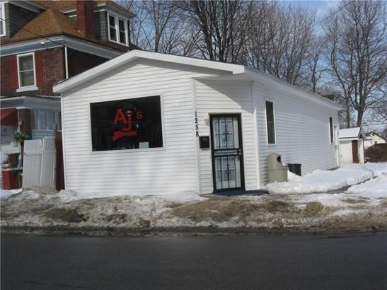 1258 Buffalo Road, Erie, PA - USA (photo 1)