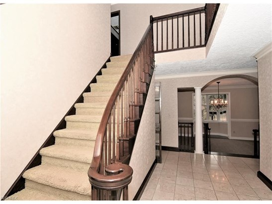 2680 Glenmont Nw Rd, Canton, OH - USA (photo 3)