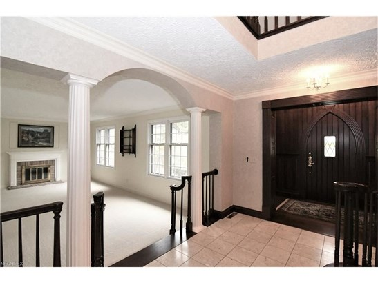 2680 Glenmont Nw Rd, Canton, OH - USA (photo 4)