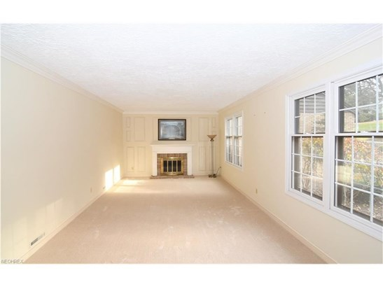 2680 Glenmont Nw Rd, Canton, OH - USA (photo 5)