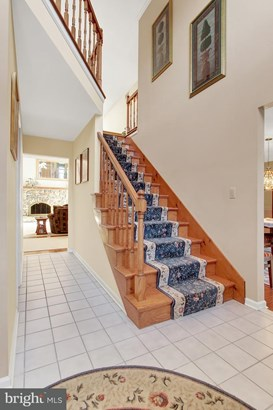 12891 Line Rd, New Freedom, PA - USA (photo 2)