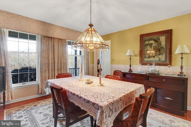 12891 Line Rd, New Freedom, PA - USA (photo 3)