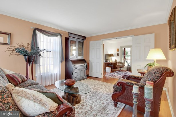 12891 Line Rd, New Freedom, PA - USA (photo 4)