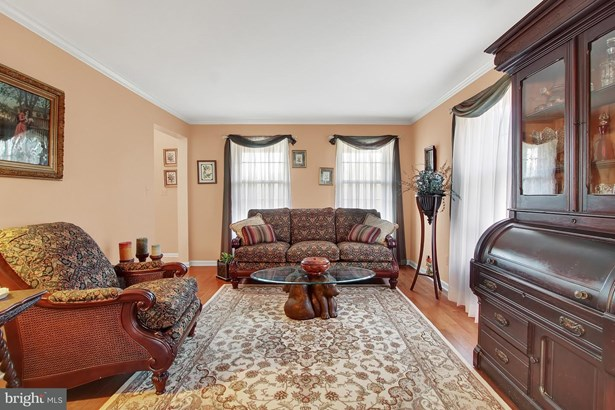 12891 Line Rd, New Freedom, PA - USA (photo 5)