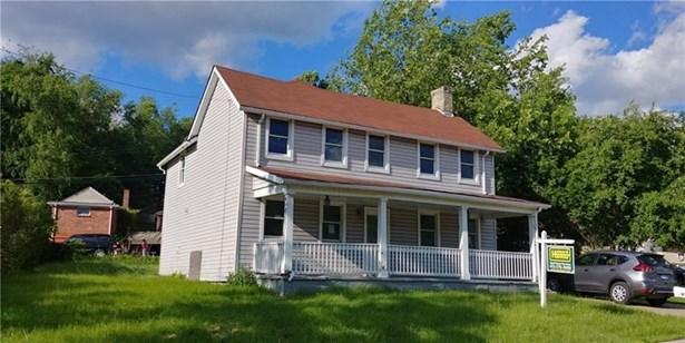 937 Horning Rd., Baldwin, PA - USA (photo 1)